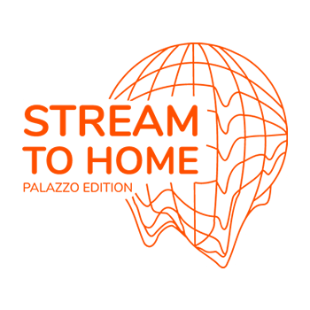 Stream to Home